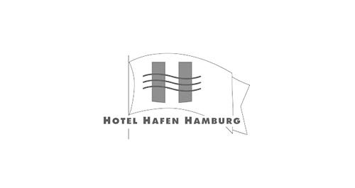 Kontakt: Hotel Hafen Hamburg