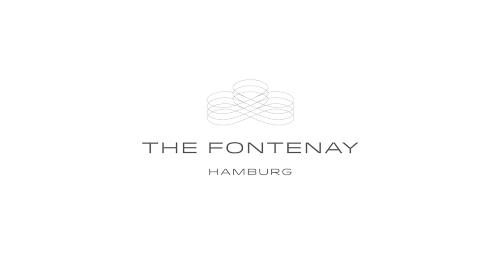 Kontakt: The Fontenay Hotel