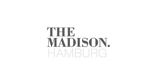 Kontakt: The Madison Hotel