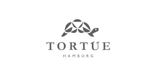 Kontakt: Tortue Hotel