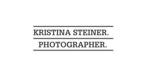 Kontakt: Kristina Steiner Photography