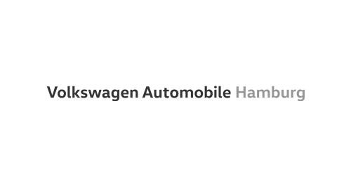 Kontakt: Volkswagen Automobile Hamburg