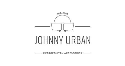 Kontakt: Johnny Urban