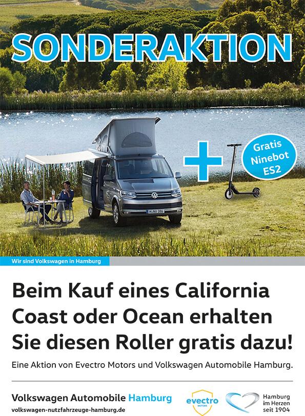 Partner Kooperation  Volkswagen-Nutzfahrzeuge Hamburg.jpg