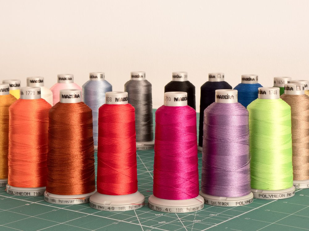 close-up-colors-sewing-threads-1115683.jpg