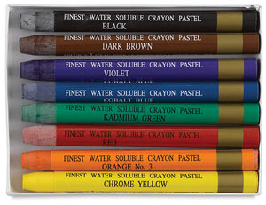 Sargent Watercolor Crayons 12 pack 67820-1008-3-2ww-m.jpg