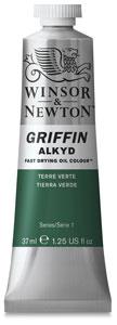 Griffin Alkyd Winsor Newton Oil Paint 00501-7134-2ww-m.jpg