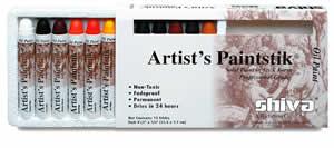 Richeson Shiva Paintstik Oils - 00409-1009-2ww-m.jpg