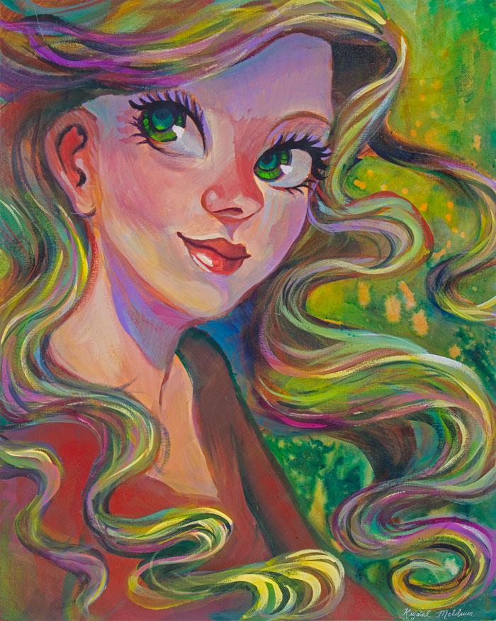 The-Girl-Who-Dreamed_2294.jpg