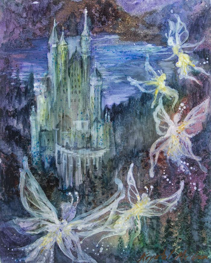 The-Fairy-Gaurdians_2307.jpg