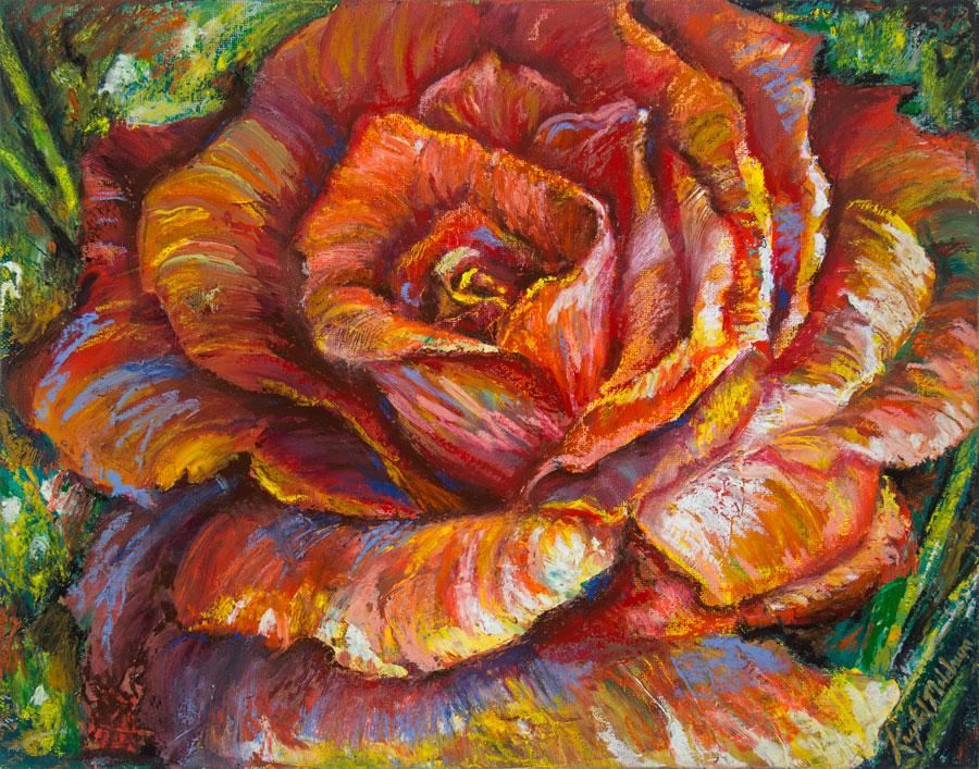 Van-Gogh's-Rose_2931.jpg