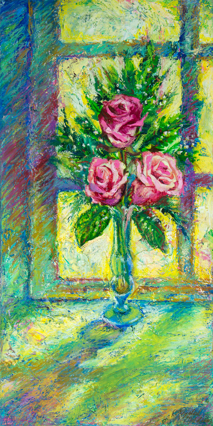 The-Rose-Skylight_2287.jpg