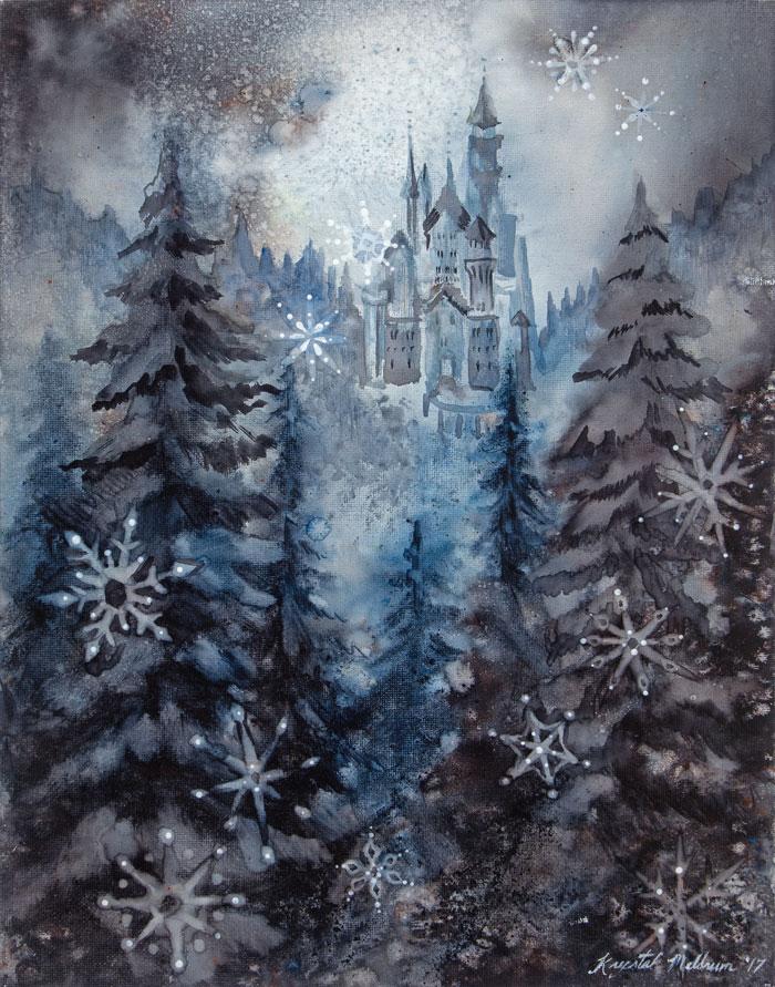 Snow-Starlight_2303.jpg