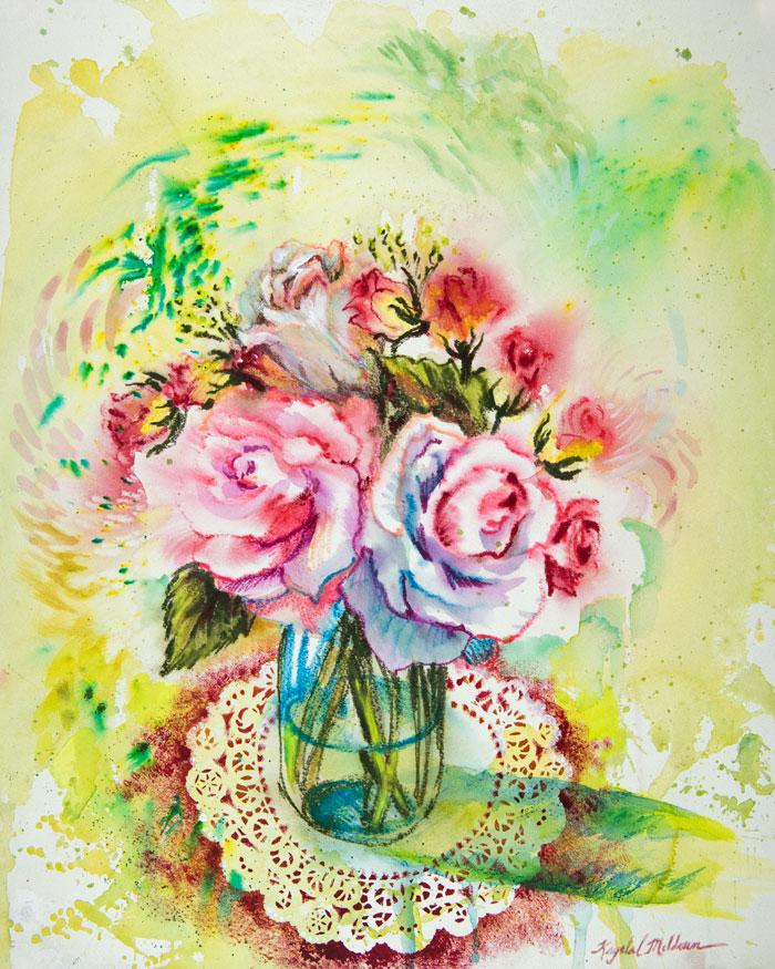 June-Roses.jpg