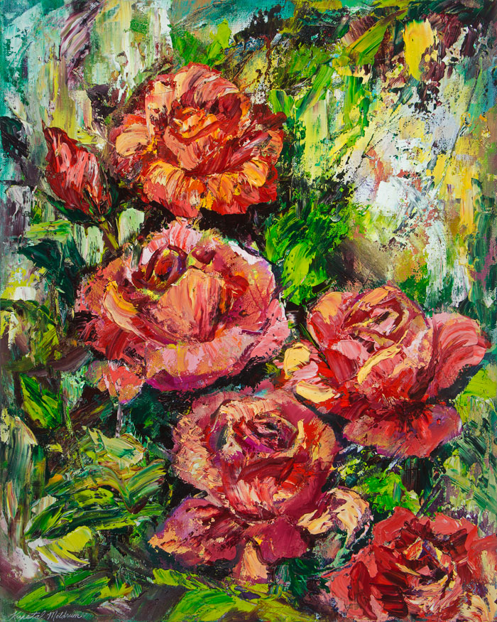 Degas-Roses_2297.jpg