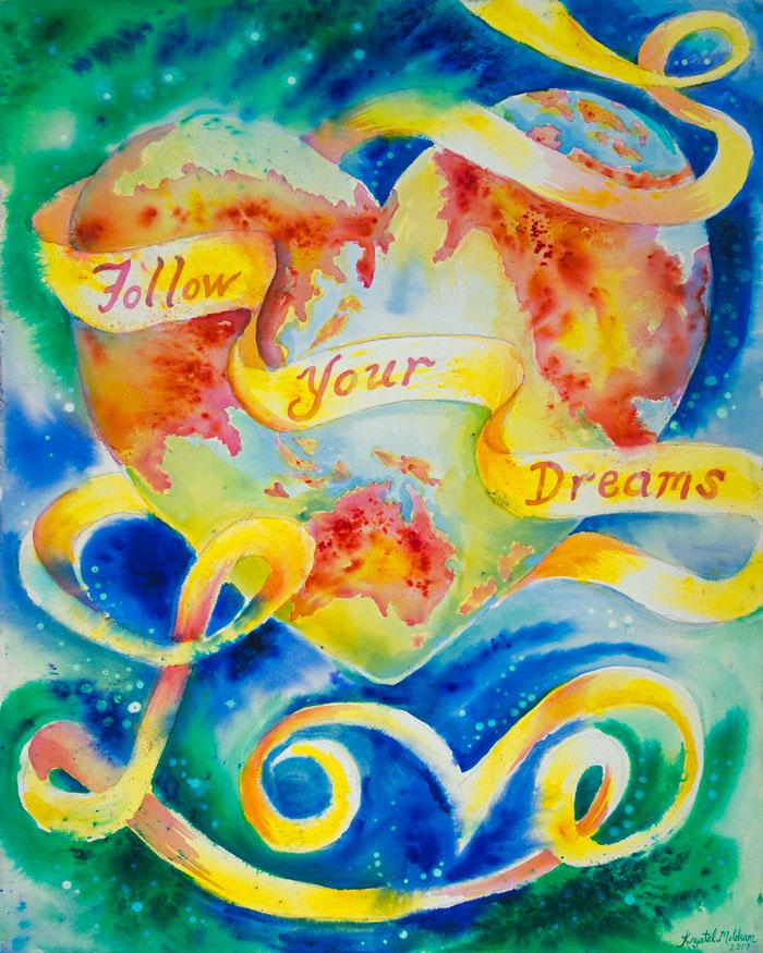 Follow-Your-Dreams_2309.jpg