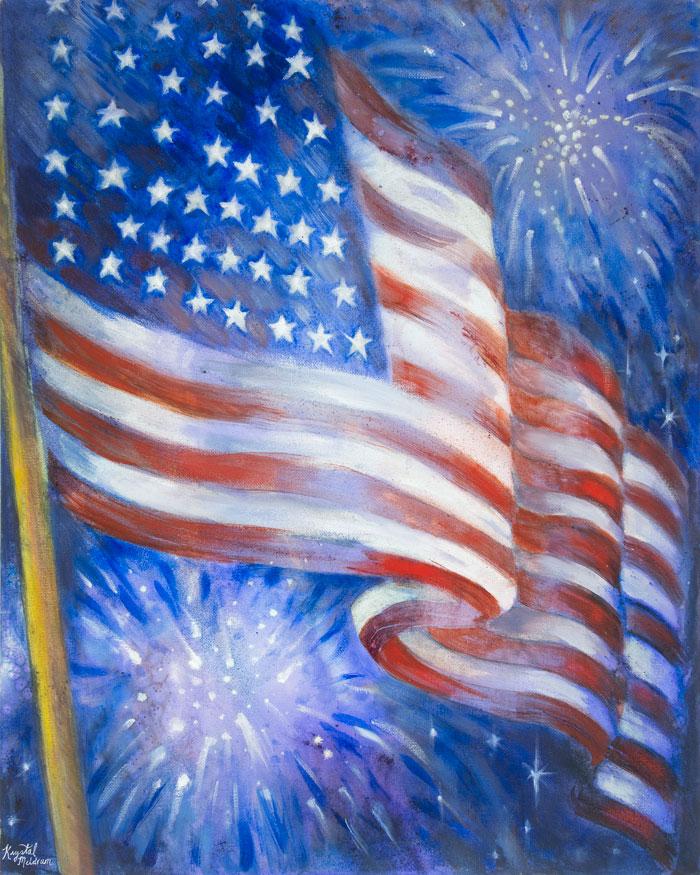 I-Pledge-Allegiance_2293.jpg