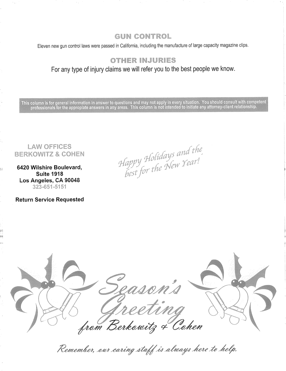 Pages from Law in Motion - Newsletters-2_Page_2.png