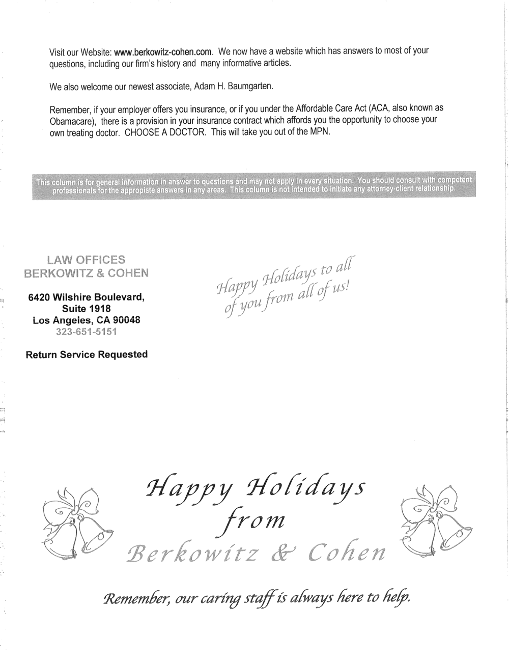 Pages from Law in Motion - Newsletters-3_Page_2.png
