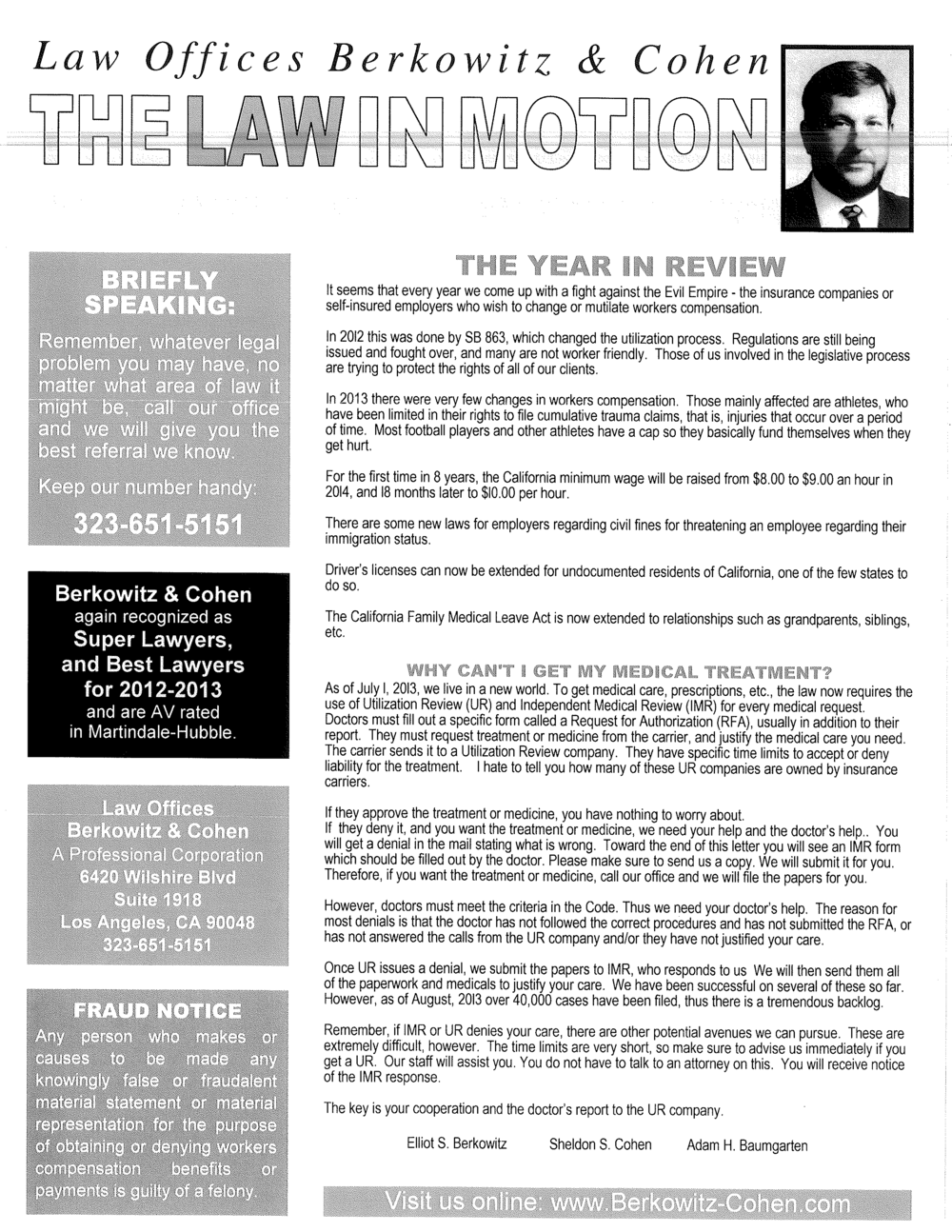 Pages from Law in Motion - Newsletters-3_Page_1.png