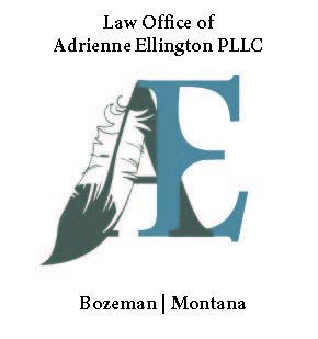 AE Logo_V1-B.jpg