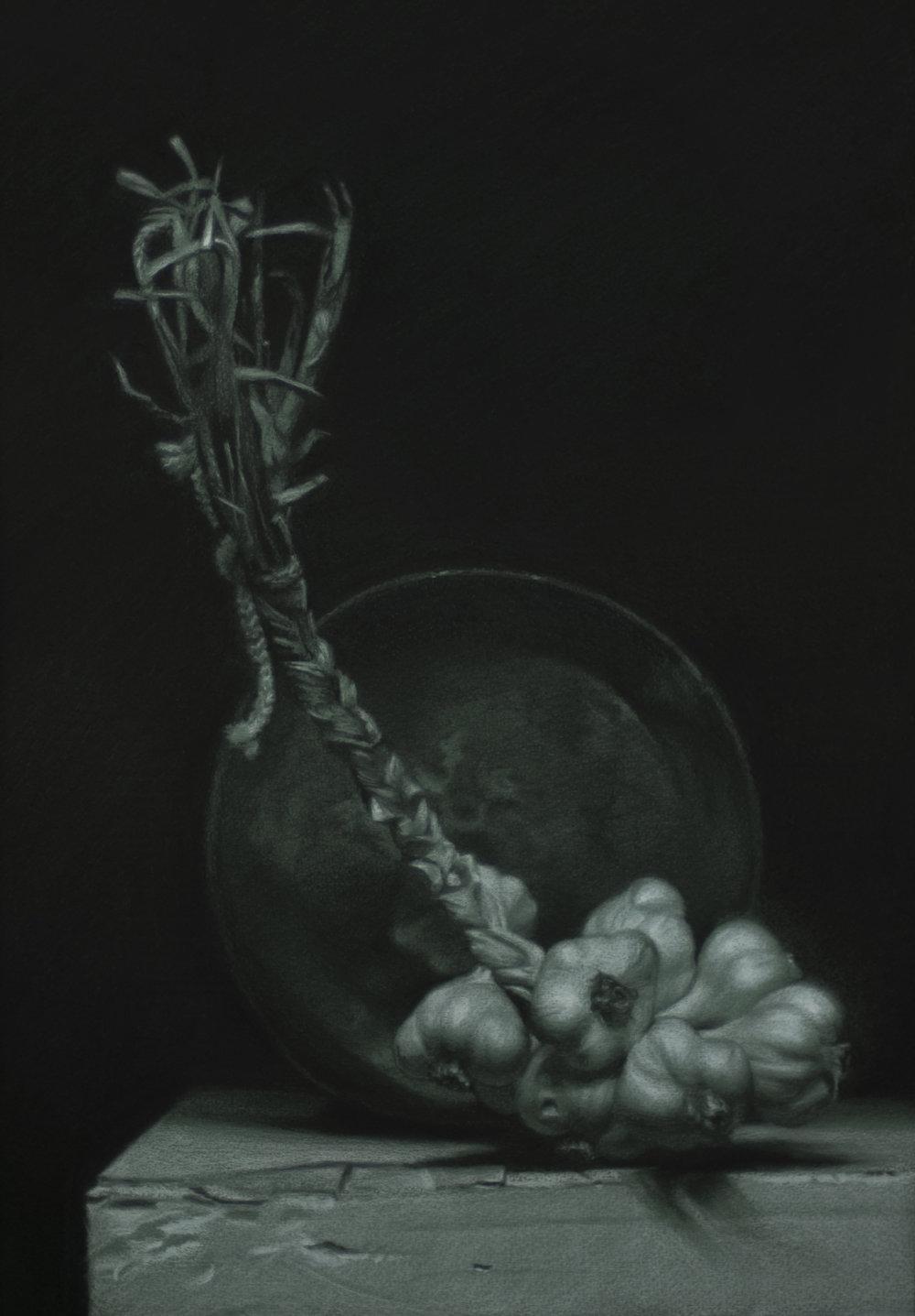 garlic_fin.jpg