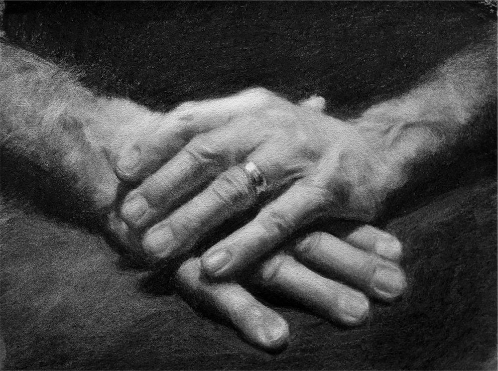 Hands_eduardo.jpg