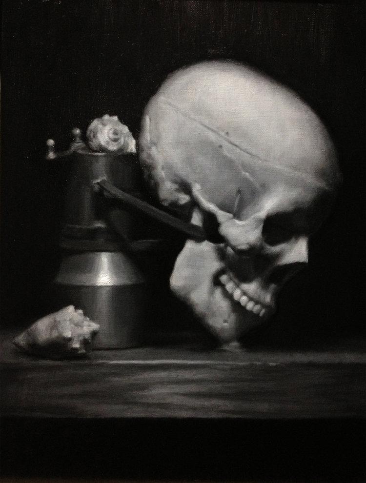 LC10+skull.jpg