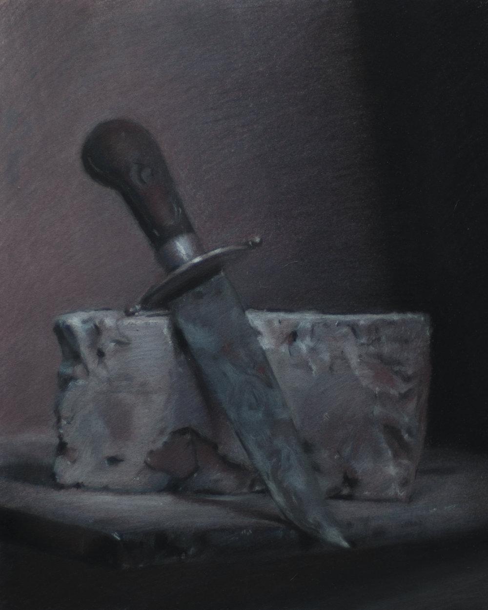knife_.jpg
