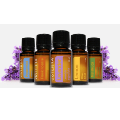 Grow a dōTERRA business with Sheila's guidance. Find out more about this amazing business opportunity. Be part of the health and wellness community helping to change lives for the better. -