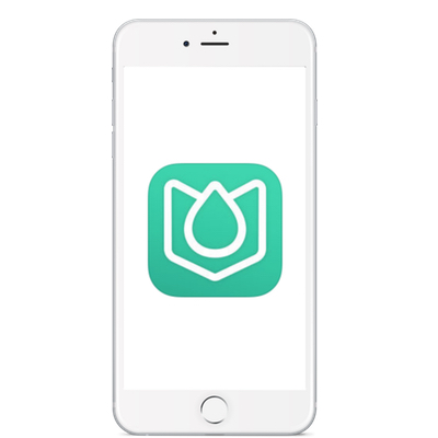 Download the Droplii app and use the code floridaoilsrnto get free access to my favorite Essential Oil recipes. -