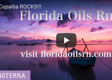 Find a variety of videos to learn more about what doTERRA Essential Oils can do for you.  -