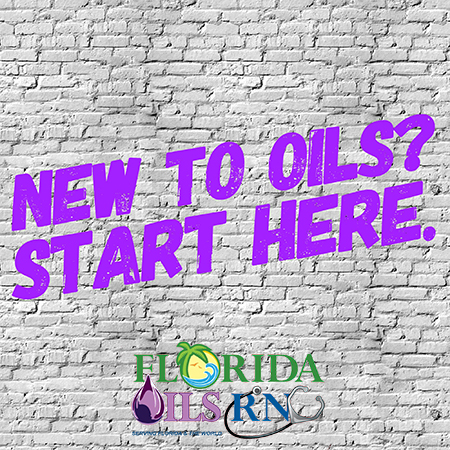 New to Oils - Essential Oils information FloridaOilsRn.jpg