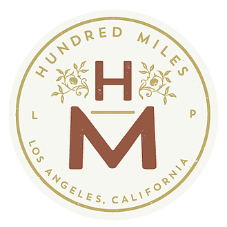 Hundred Miles LA Logo.png