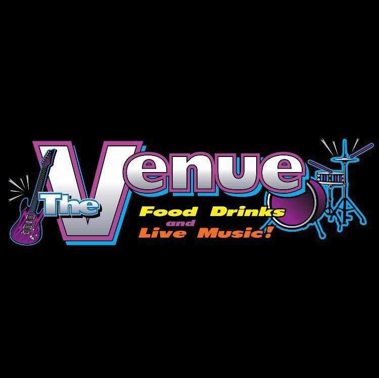 The Venue.jpg