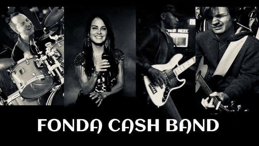 fonda cash band.jpg