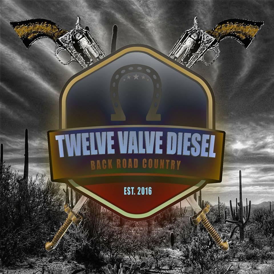 Twelve Valve Diesel.jpg