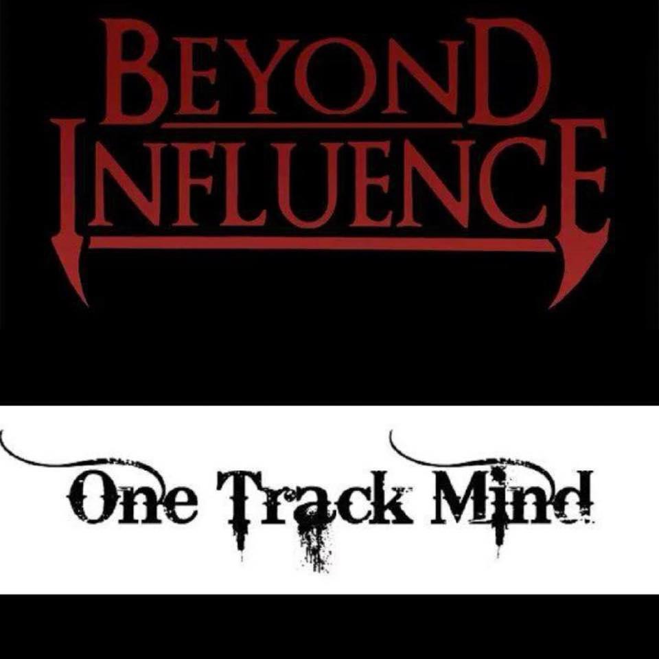Beyond One Track.jpg