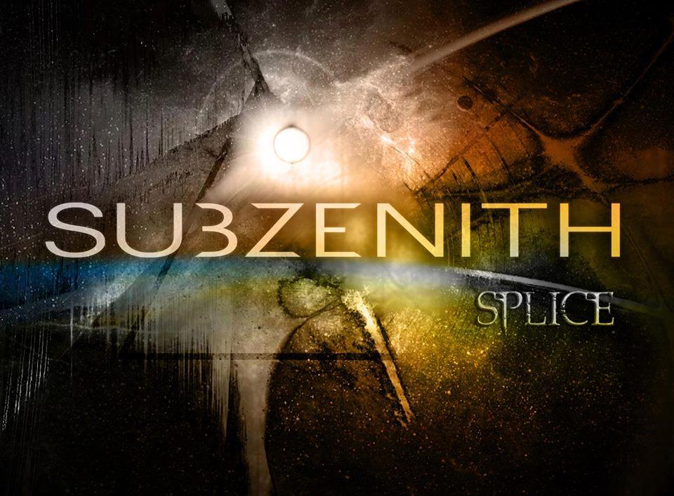subzenith.jpg