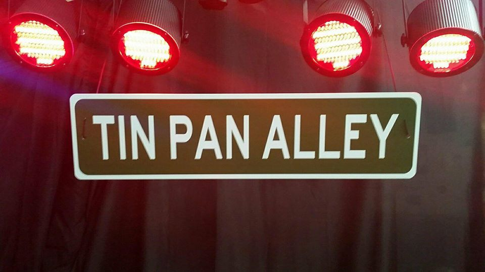Tin Pan.jpg