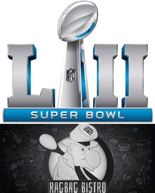 Superbowl.jpg