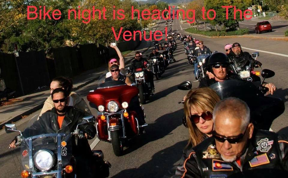 bike night.jpg