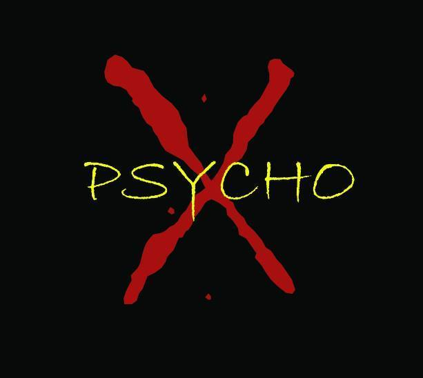 psycho x.jpg