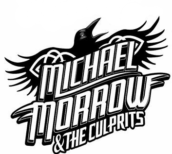 Michael Morrow.jpg