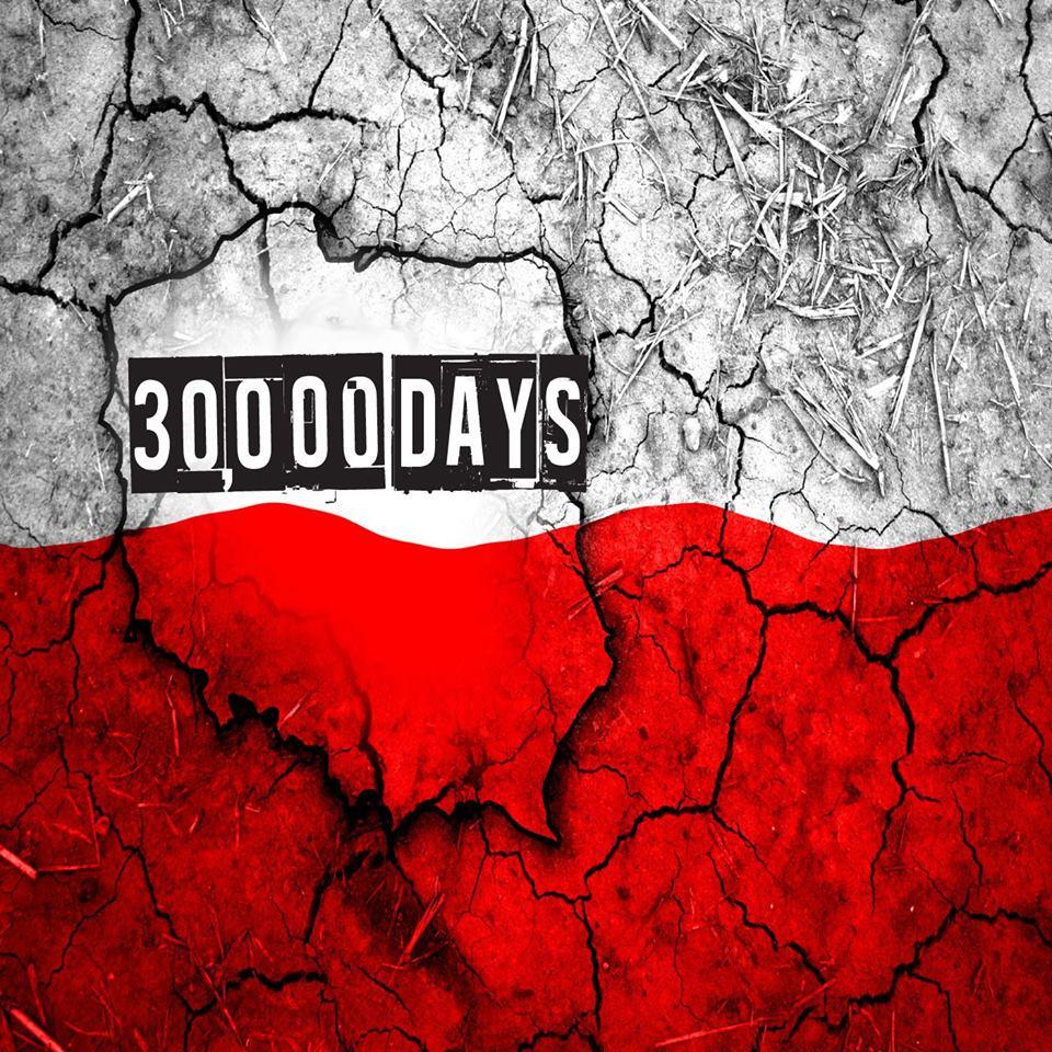 30000 days.jpg
