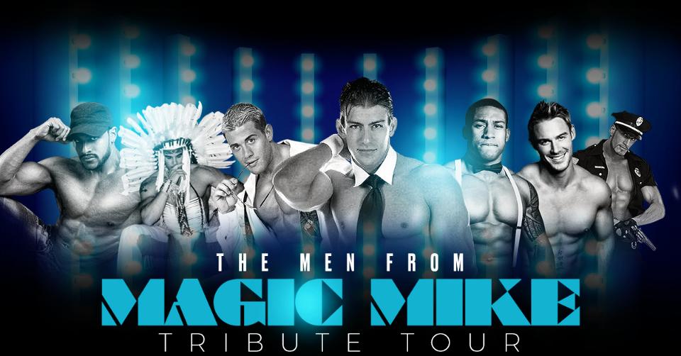 magic mike.png