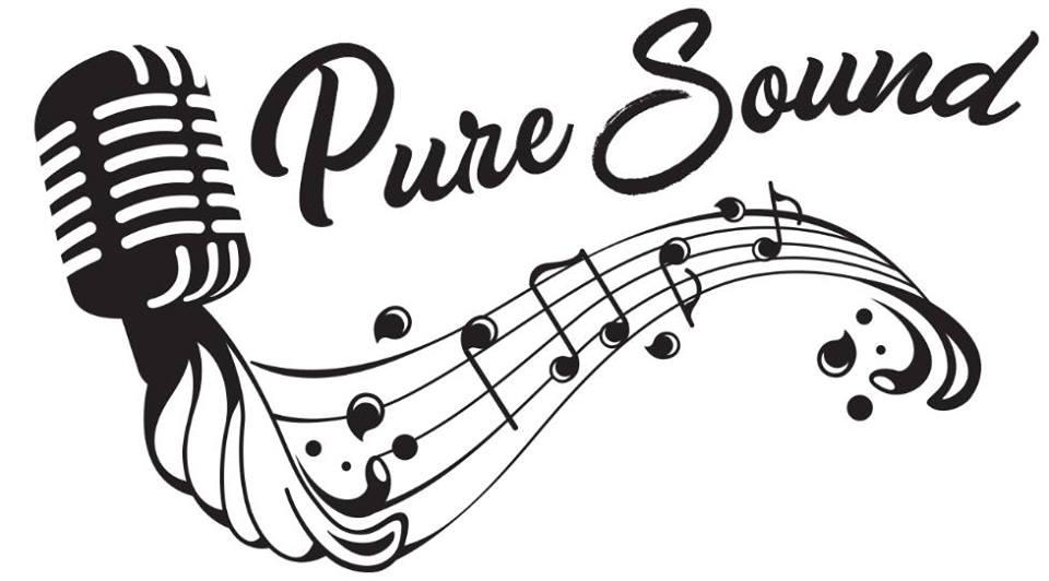 Pure Sound.jpg