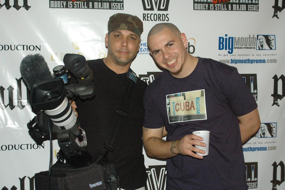 Pitbull's_listening_party_031.jpg