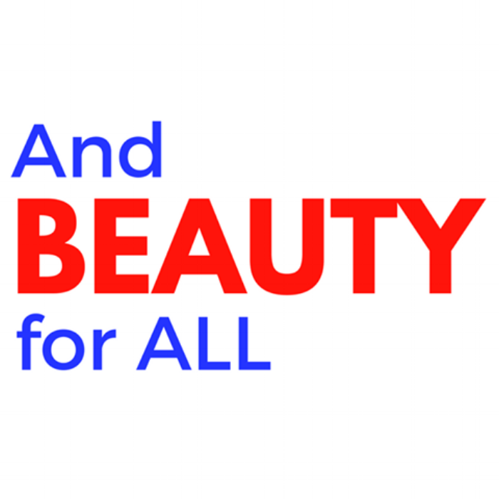 And Beauty for All