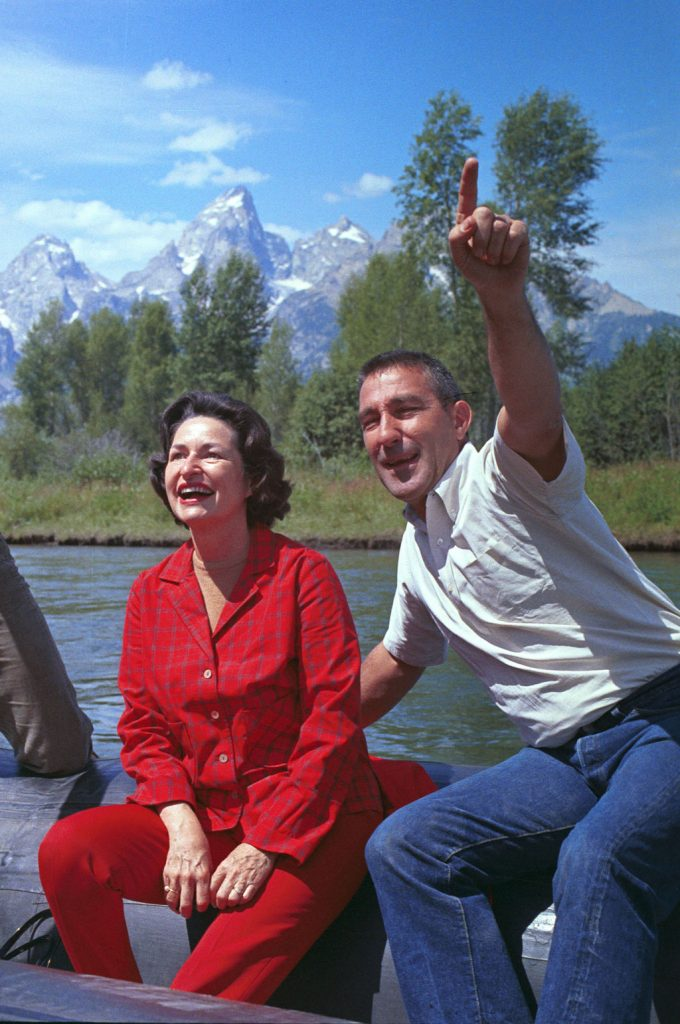 Lady-Bird-Johnson-and-Stewart-Udall-on-a-raft-LBJ-Library-photo-680x1024.jpg
